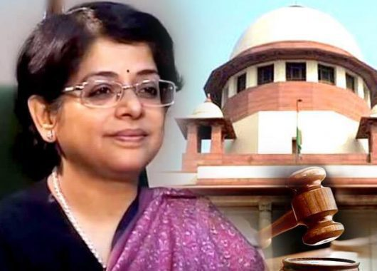 cji-sexual-harassment-case:-justice-ramana-out,-indu-malhotra-in