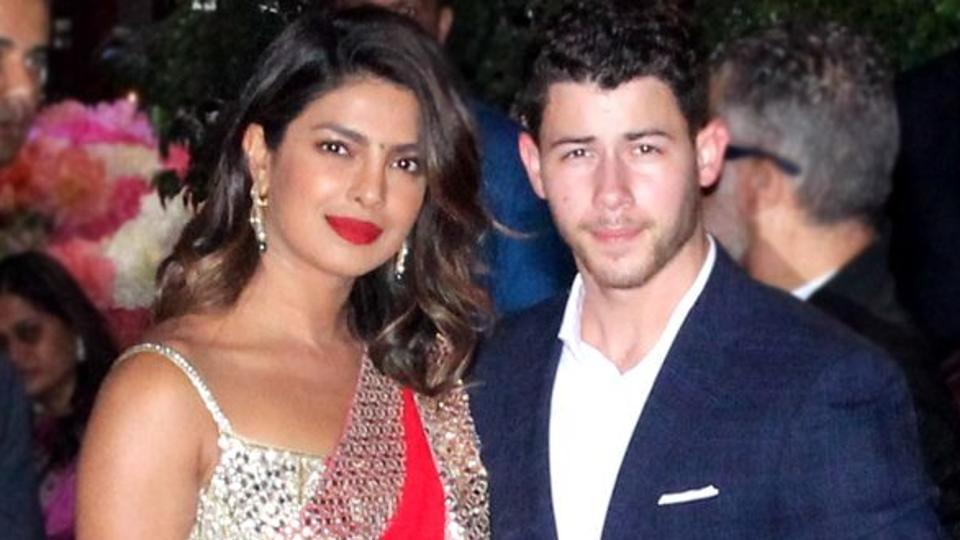 Priyanka Chopra Nick Jonas Why Is Reverse Age Gap Still An Issue