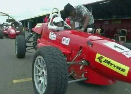 soon,-women-only-motorsport-series-to-find-formula-one-stars