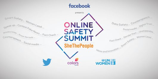 online-safety-summit-2018-delhi