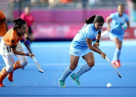 #hwc2018:-know-more-about-midfielder-neha-goyal