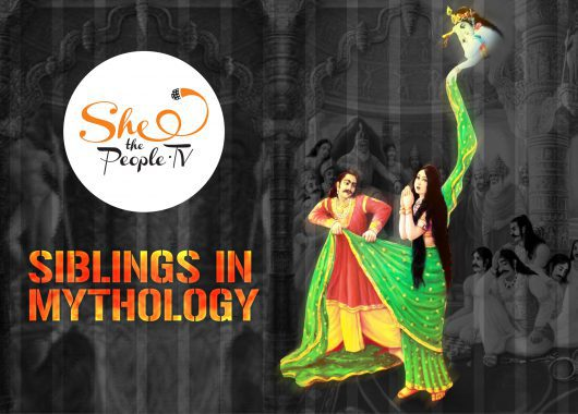 raksha-bandhan-tales:-how-love-&-loyalty-bound-siblings-in-mythology