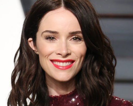 Abigail Spencer Inspiring quotes