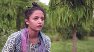 Sedition Charges Against Shehla Rashid