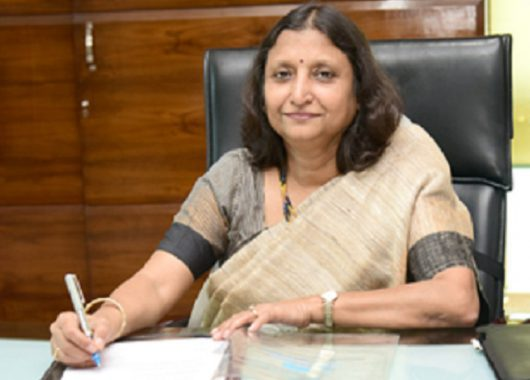 meet-anshula-kant,-banker-appointed-as-md-and-cfo-of-world-bank