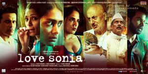 Bollywood Films Strong Message