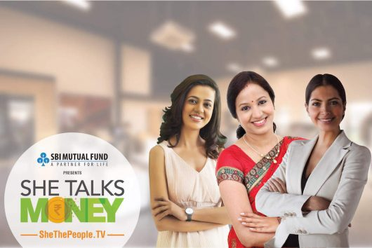 she-talks-money-–-indore