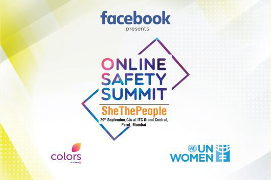 online-safety-summit-2018-mumbai