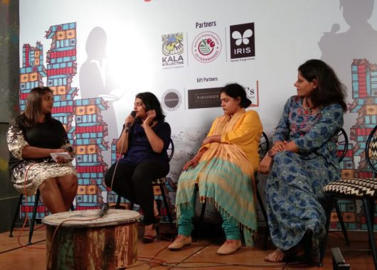 #womenwritersfest:-writing-through-the-gender-lens