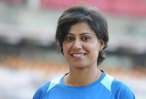 anjum chopra world cup