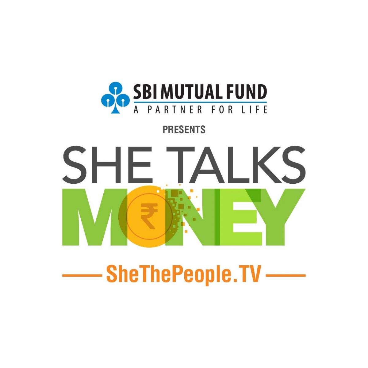 She Talks Money SBI Mutual Funds for Women
