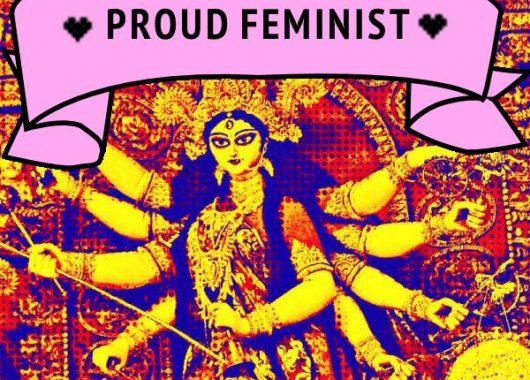 this-navratri,-a-look-at-feminism-in-hindu-mythology