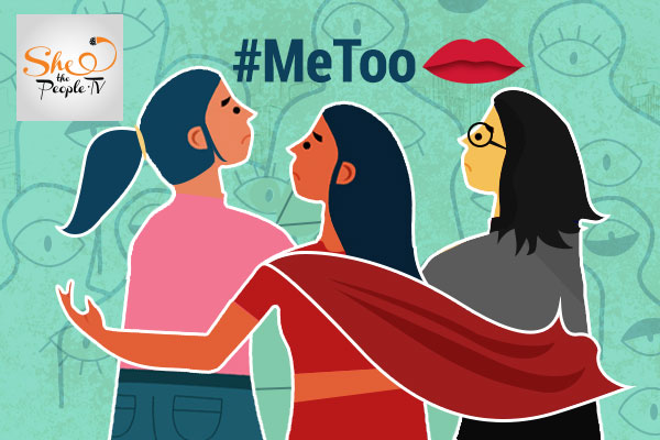 #MeToo Subhash Ghai