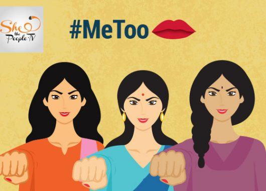 know Harassment Laws workplace