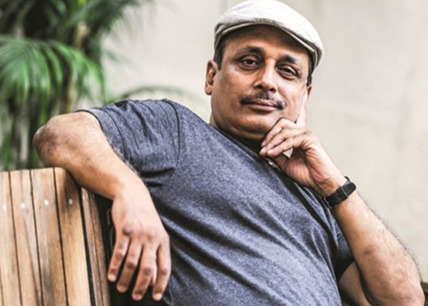Image result for piyush mishra