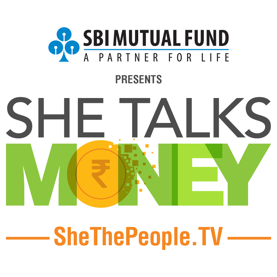 Women and personal finance India