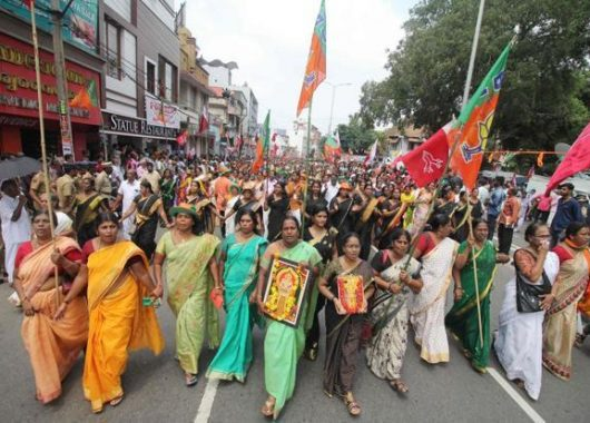 a-look-at-the-women-who-tried-to-enter-sabarimala
