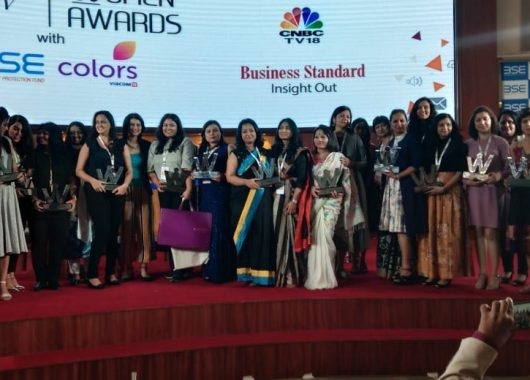 digital-women-awards:-it's-important-to-celebrate-female-entrepreneurs