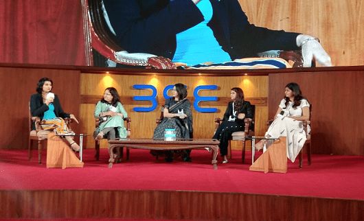 marketing-to-women:-how-companies-are-getting-it-right