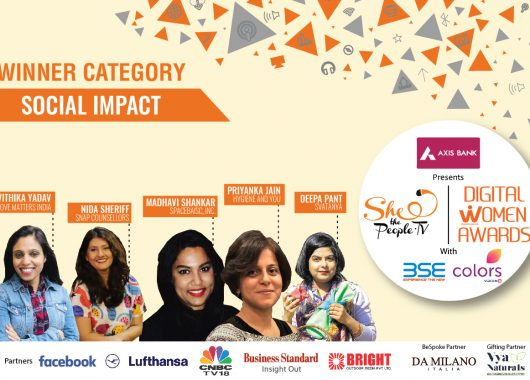 winners-in-the-social-impact-category:-dwa-2018