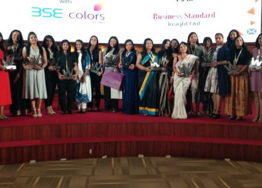 and-the-winners-of-digital-women-awards-2018-are…