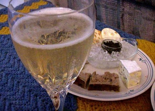 it-all-started-when-an-air-hostess-offered-me-champagne-and-caviar