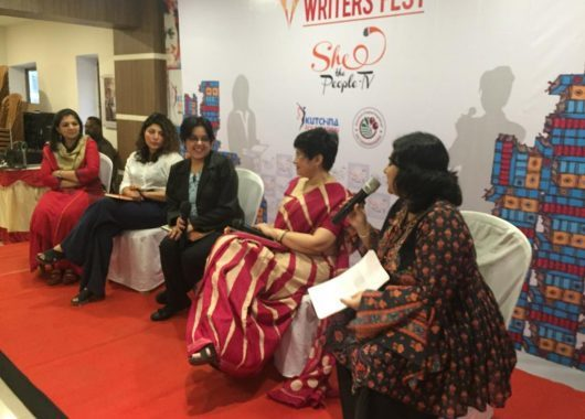 #womenwritersfest:-what-does-it-take-to-write-about-the-self?