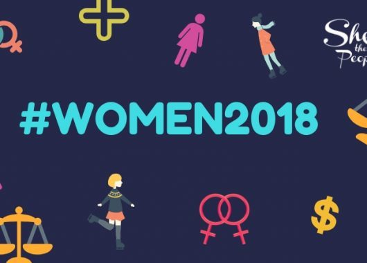 #women2018:-was-2018-the-year-of-women….-really?