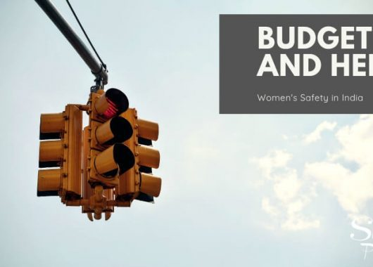 what-women-are-expecting-from-the-2019-union-budget