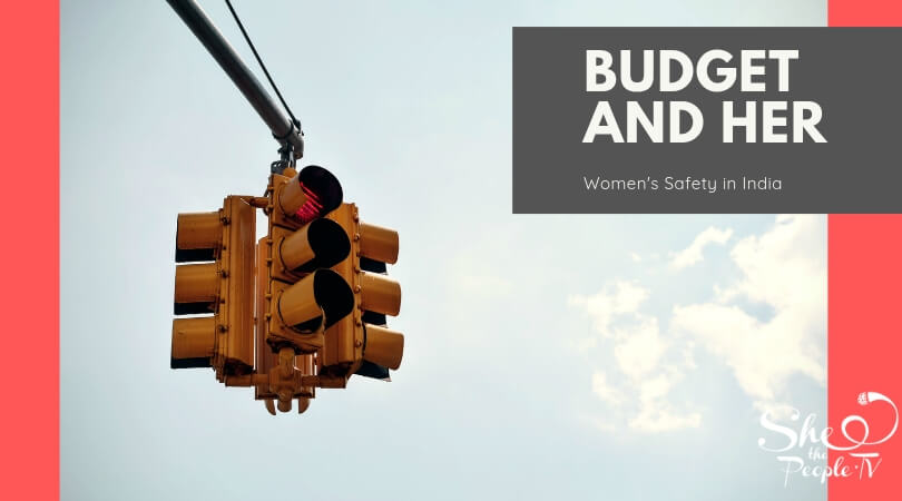 women expecting 2019 budget