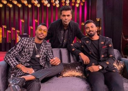 bcci-fines-hardik-pandya-and-kl-rahul-rs-20-lakh-each-for-their-sexist-remarks