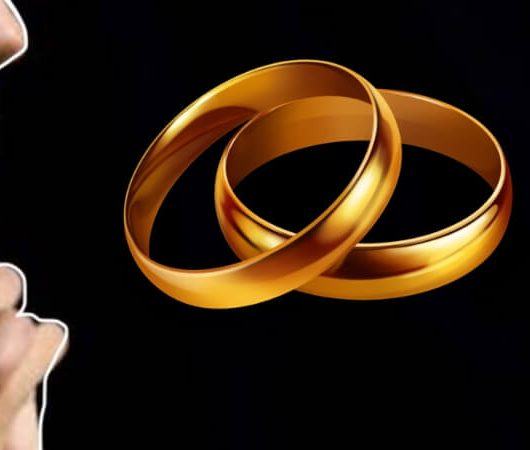 longevity marriages