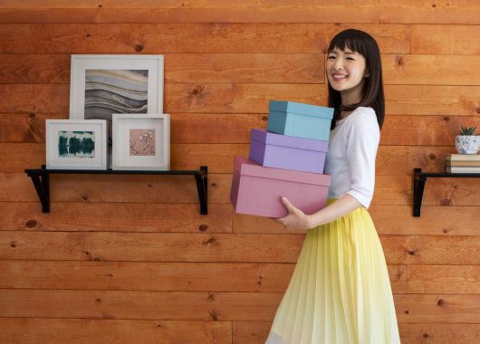 time-for-a-kondo-clean-out?-here's-what-clutter-does-to-us