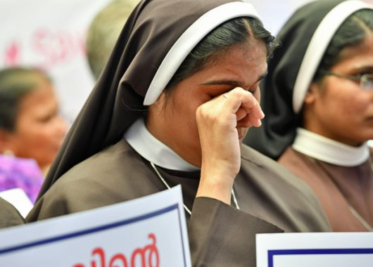 statement-of-another-nun-accusing-bishop-franco-of-sex-abuse-out