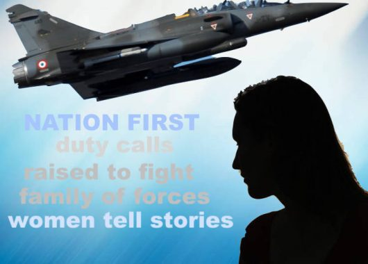 a-soldier-is-raised-to-fight,-it's-nation-first:-indian-army-wife