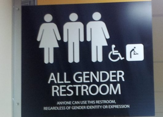 gender-neutral-toilets-–-are-we-ready-for-them?