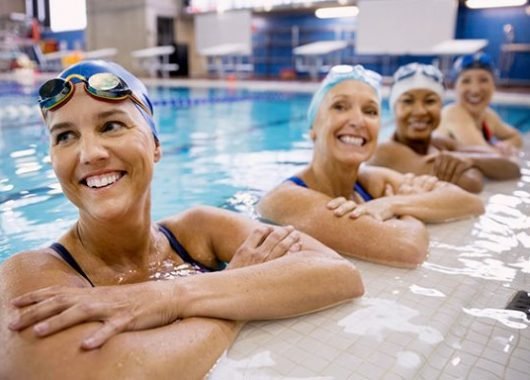 how-a-cold-splash-helps-reduce-stress-&-post-menopausal-effects