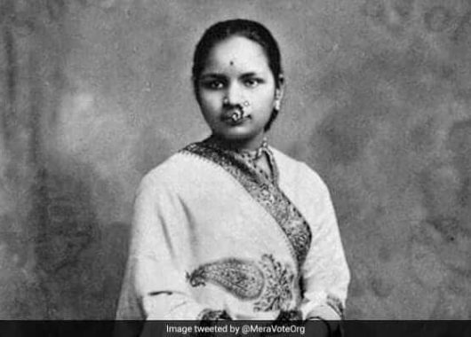 indian-women-scientists-of-yore-who-made-a-difference