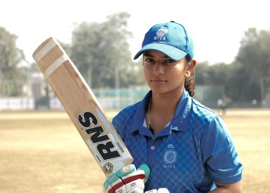 tamanna-nigam:-never-played-with-dolls,-it-was-bat-&-ball-i-craved-for