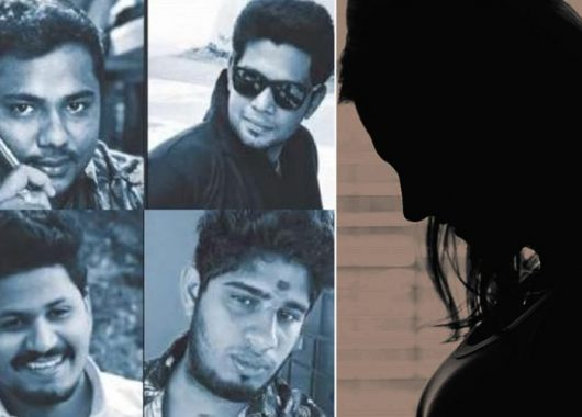 cbi-files-chargesheet-against-5-accused-in-pollachi-sexual-assault-case