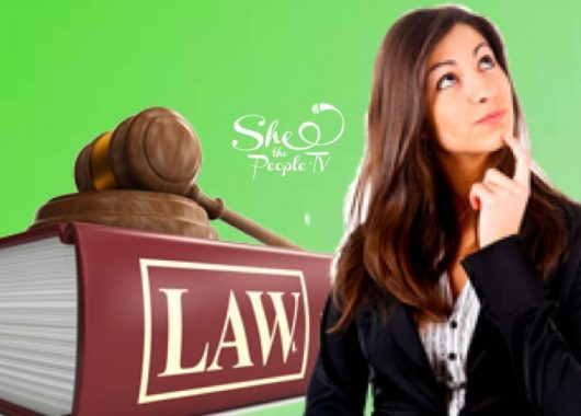 know-which-indian-laws-are-the-worst-for-women