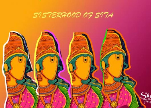 sisterhood-in-the-ramayana-and-why-we-need-to-talk-more-of-it