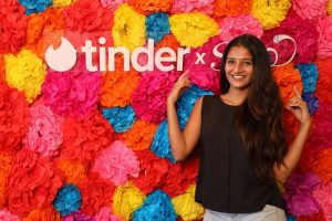 Tinder In India Tinder SheThePeople