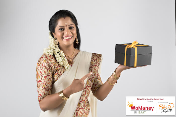 WoMoneyKiBaat Women and Finance In India (1)
