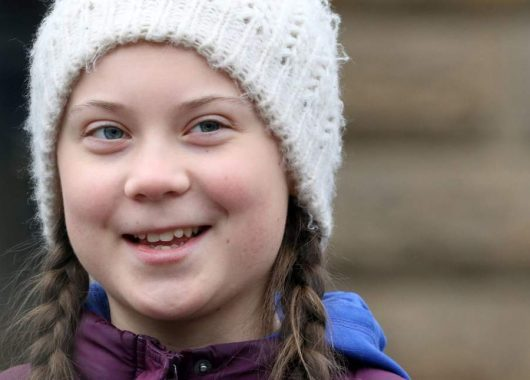 who-is-greta-thunberg?-here-are-5-interesting-facts-about-the-swedish-environmental-activist