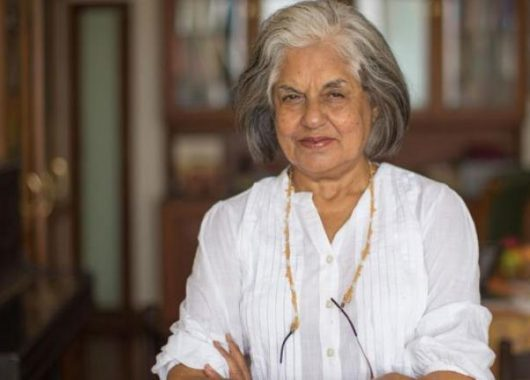 indira-jaising-pens-down-an-open-letter-to-cji-on-women's-day