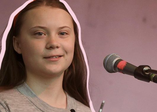 greta-thunberg-is-not-a-freak,-she's-a-youth-phenomenon-of-our-times
