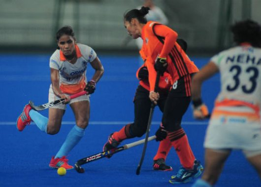 lalremsiami-strikes-winning-goal-for-indian-women's-hockey-team