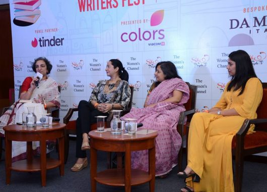 journeys-into-the-mind:-authors-talk-about-their-writing-process