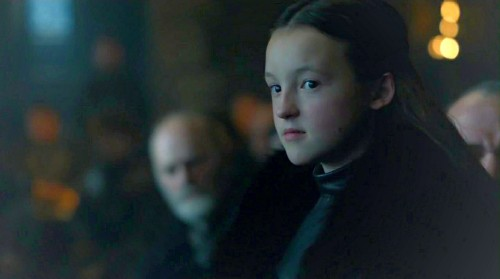 will-miss-standing-up-to-grown-men:-got's-lyanna-mormont